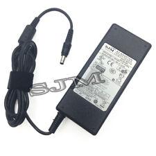 19V 4.74A Laptop Charger for SAMSUNG NP-R560 R610 R60+ R730 Q310 Q320 P500 90W