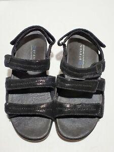Aravon EE Sandals for Women for sale   eBay