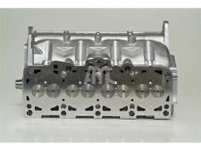 Cylinder Head Complete Audi A3 1.9 Tdi A4 1.9 A6 1.9 A3 2.0 A4 2.0 ,