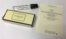 Jo Malone Red Less than 30ml Fragrances for Women