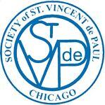 St.Vincent de Paul Chicago