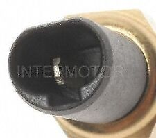 Standard Motor Products TS319 Coolant Temperature Sending Switch