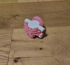 Heart pom pom maker New