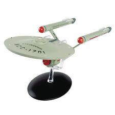 Star Trek Starships Mega U.S.S. Enterprise NCC-1701 Special #9 18TEM200