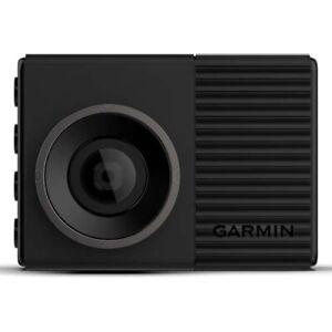 Garmin Dash Cam 46 1080p GPS Crash Camera