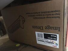 56118101-Genuine Okidata Black Printer Drum, OEM