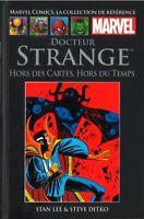 MARVEL COMICS - DOCTEUR STRANGE - VF - LA COLLECTION DE REFERENCE - R 8564