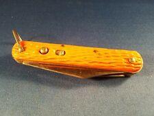 Schrade Walden Parachute Knife