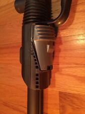 Dyson Wand, Handle Assembly Dc14