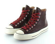 Converse Chuck Taylor AS Hi 70s Alley Brick Limited Edition Leder 42,5 /43,5 US9