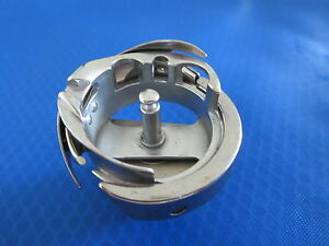 YAMATA FY5318 LARGE ROTARY HOOK, MADE IN JAPAN
