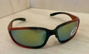 Stihl Hellfire Safety Glasses Eye Protection 3 Lens Colors