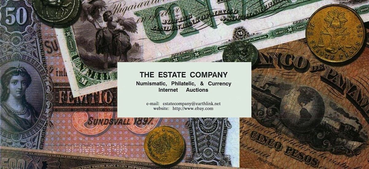 estatecompany