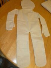 "Time Out Doll doll body ready to stuff and dress 30 ""- 35"""