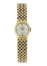 Patek Phillipe Ladies Watch