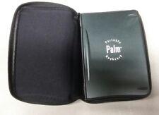 Palm Portable Keyboard 3C10317 Think Outside INC. Black w/ Case