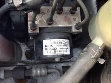 Kia Cerato Abs Pump 03-07