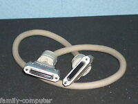 Xerox Workcentre 24  Scanner Cable