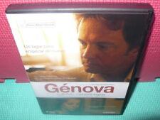 GENOVA - COLIN FIRTH -