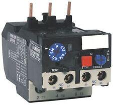 RS Relè Di Sovraccarico Termico Impresario 3 Poli 1.6 2.5A 1.5 kW 600 Volt AC