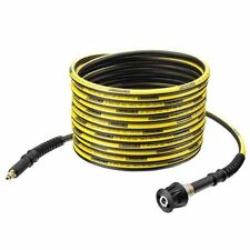Kärcher 26417100 10m Karcher K3-K7 Series Post 2008 High Pressure Extension Hose