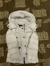 Moncler kids down coat/jacket size 5 years