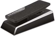 More details for headrush expression pedal – expression pedal for gigboard, pedalboard and with