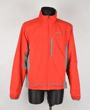 Swix Light Men Jacket Size L, Genuine