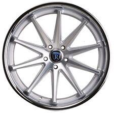 RC10 19x8.5/9.5 5x112 Et25/30/ MS/CL Wheels Rims fit MERCEDES SL550 SL65 AMG