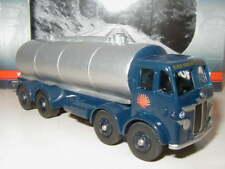 Corgi Truckside DG176023 - Leyland Octopus Tanker