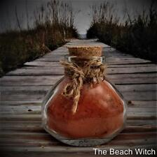 RED BRICK DUST Ritual Powder Authentic ~ Wicca Witchcraft Pagan Hoodoo Powders