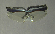 Uvex Skyper Schutzbrille sehr schick!