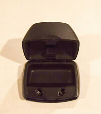 Starkey Model 700 Muse Hearing Aid Charger (no ac adptr)