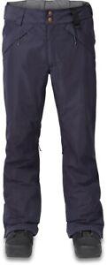 Dakine Men's Smyth Pure 2L GORE-TEX® Shell Snowboard Pants Large Night Sky Blue