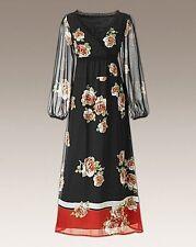 Polyester Dresses Joanna Hope