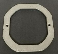 5 x TOP RINGS FOR RB16 BEAVER VENDING MACHINE PARTS