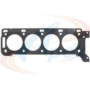 Engine Cylinder Head Gasket Right Apex Automobile Parts AHG1141R