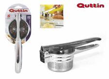 QUTTIN Potato Ricer Stainless Steel Presser
