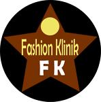 Fashionklinik