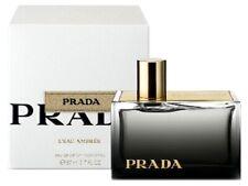 Prada L'Eau Ambree 50ml. eau parfum spray EDP