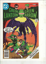 GREEN LANTERN #96 VF/NM