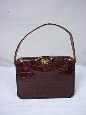 Eveningwear Original Vintage Bags, Handbags & Cases