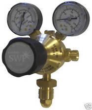 Nitrogen Gas Regulator 2 Gauge 0-10 Bar