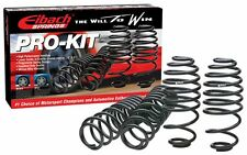 EIBACH LOWERING SPRINGS FOR BMW 330CI E46 COUPE 1999 - 2005 PRO KIT