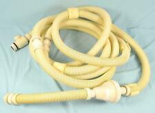 Swimming Pool Sweep Machine Hose with Reverser