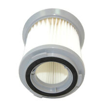 HQRP Filtro para Electrolux EF133 F133; ZSH710 ZSH720 ZSH730 ZSH732 Aspiradoras