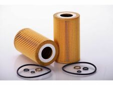 Oil Filter For Porsche 911 918 Spyder Boxster Carrera GT Cayenne Cayman CY66Y6