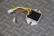 NEW Voltage Regulator Rectifier Briggs & Stratton 493219 B&S Model 303700 706