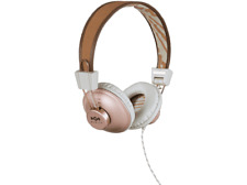 Auriculares - The House of Marley EM-JH011 Positive Vibration