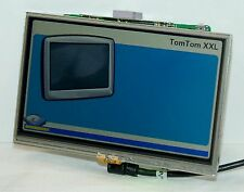 "NEW TomTom XXL 5"" LCD Touch Screen + Digitizer A050FW02 GPS XXL 550T M 540M 530S"